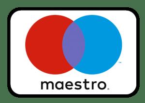 Maestro Casino