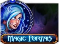 Magic Portals Spielautomat