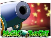 Magic Target Spielautomat
