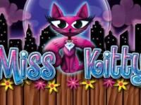Miss Kitty Spielautomat