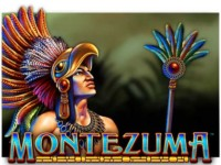 Montezuma Spielautomat