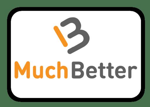 22 MuchBetter Casinos online Österreich