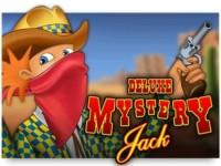 Mystery Jack Deluxe Spielautomat