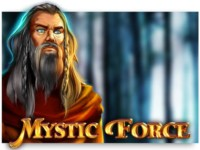 Mystic Force Spielautomat