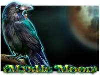 Mystic Moon Spielautomat