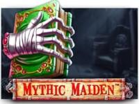 Mythic Maiden Spielautomat