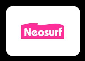 Neosurf Casino