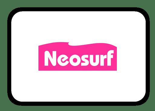 8 Neosurf Casinos online Österreich