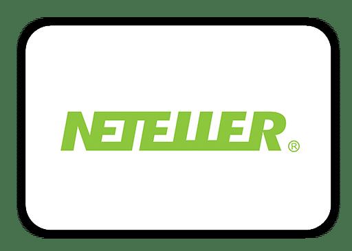 35 Neteller Casinos online Österreich