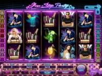 Non Stop Party Spielautomat