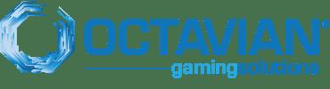Octavian Gaming  Video Slots