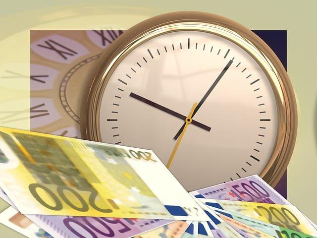online casino mit schneller auszahlung
