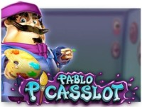 Pablo Picasslot Spielautomat