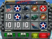 Pacific Victory Spielautomat