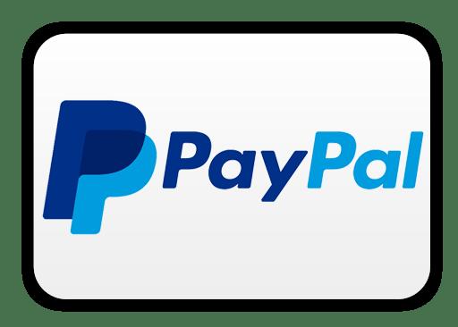 PayPal online casinos um echtes Geld spielen