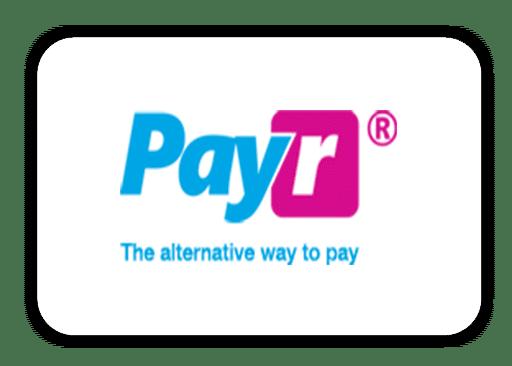 2 Payr Casinos online Österreich