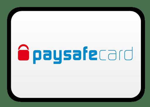 49 Paysafecard Casinos online Österreich