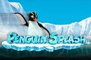 Penguin Splash Spielautomat