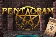 Pentagram Slot Spielautomat