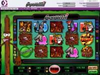 Peperami Man Spielautomat