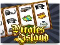 Pirates Island Spielautomat