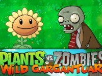 Plants Vs Zombies Spielautomat
