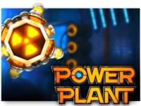 Power Plant Spielautomat
