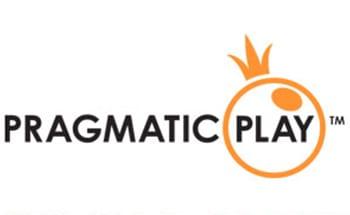 20 Pragmatic Play Echtgeld Casinos online