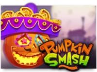 Pumpkin Smash Spielautomat