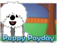 Puppy Payday Spielautomat