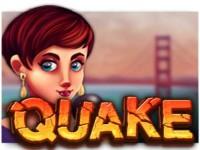 Quake Spielautomat