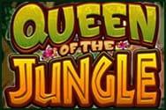 Queen of the Jungle Casinospiel freispiel