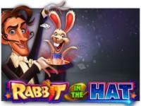 Rabbit in the Hat Spielautomat