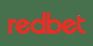 redbet-casino