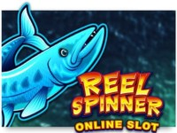 Reel Spinner Spielautomat