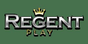 Regent Play Casino Österreich