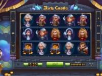 Rich Castle Spielautomat
