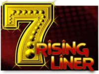 Rising Liner Spielautomat