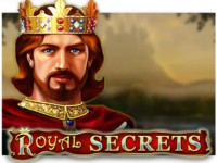 Royal Secrets Spielautomat