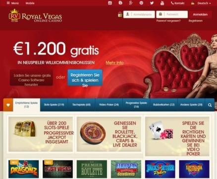 4 Mal 100% Einzahlungsbonus bis zu 300€ GRATIS