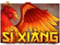 Sì Xiàng Spielautomat