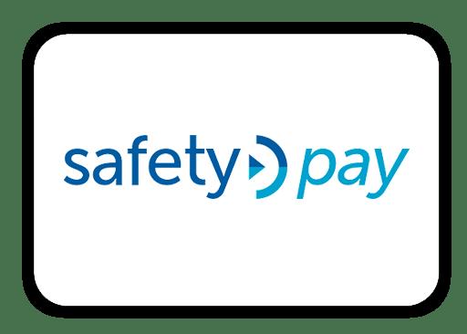 2 SafetyPay Casinos online Österreich