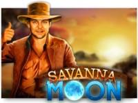 Savanna Moon Spielautomat