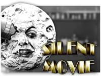 Silent Movie Spielautomat
