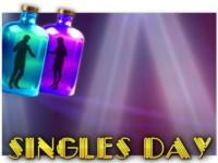 Singles Day Spielautomat