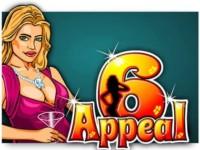 Six Appeal Spielautomat
