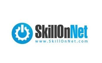 5 SkillOnNet Echtgeld Casinos online