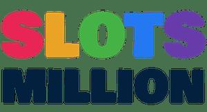 SlotsMillion - tausende Spielautomaten online