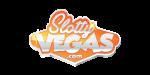 Slotty Vegas