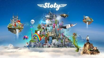 20 exklusive Starburst Freispiele + 100% Bonus bis zu 300€ + 300 Freispiele